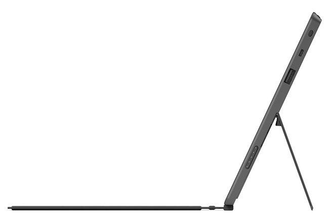 Surface-08.jpg