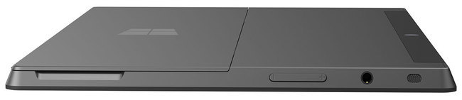 Surface-09.jpg