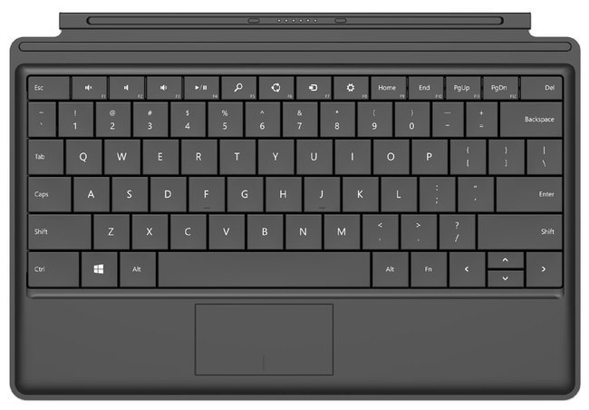 Surface-11.jpg