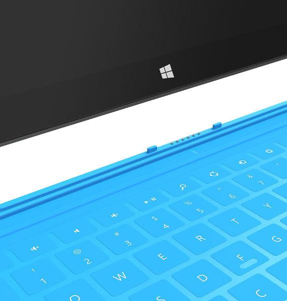 Surface-12.jpg