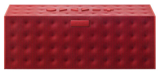 bigjambox-06.jpg