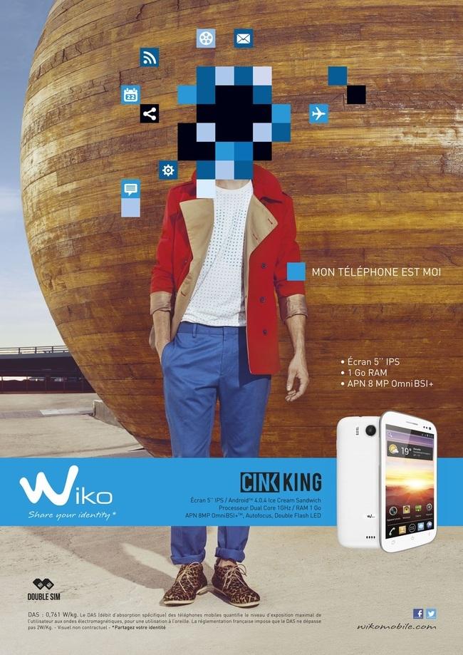 wiko.jpg