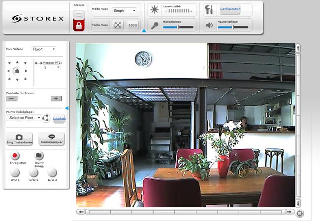 InterfaceWeb-1.jpg