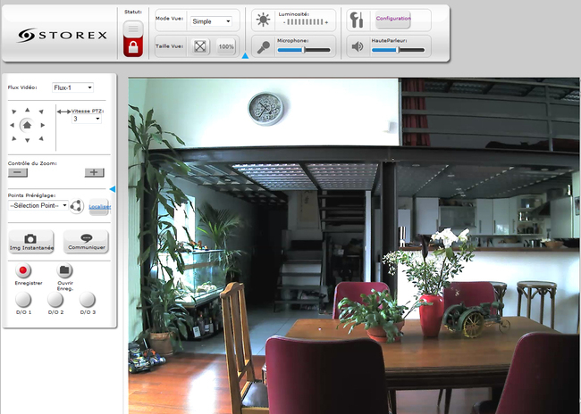 InterfaceWeb-HD.jpg