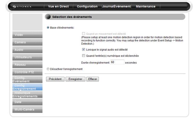InterfaceWebConfig-Franglais.jpg
