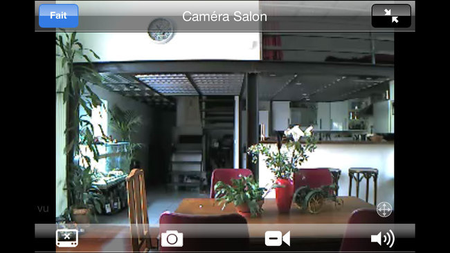 SeedonkSmartphone.jpg