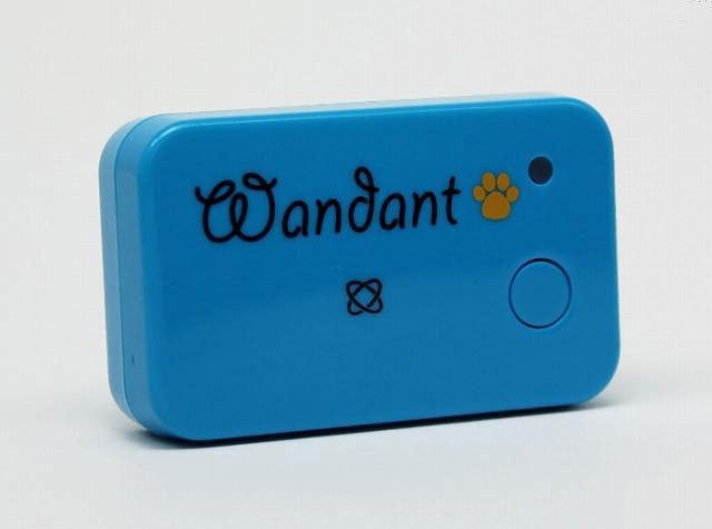 WanDanto-02.jpg