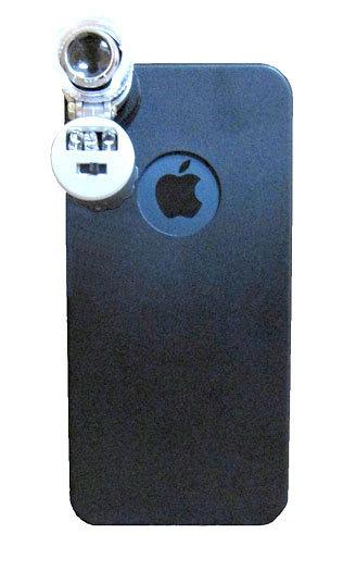 Micro-LED-01.jpg