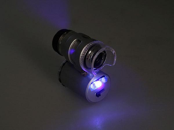 Micro-LED-04.jpg