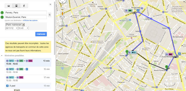 La_RATP_dans_Google_Maps.jpg