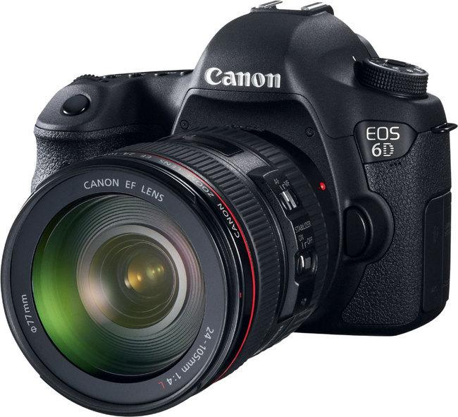 Canon_EOS_6D-01.jpg
