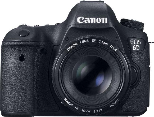 Canon_EOS_6D-02.jpg