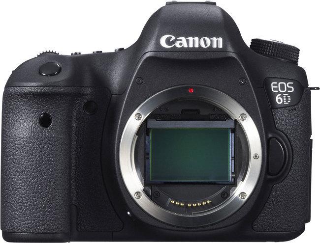 Canon_EOS_6D-04.jpg