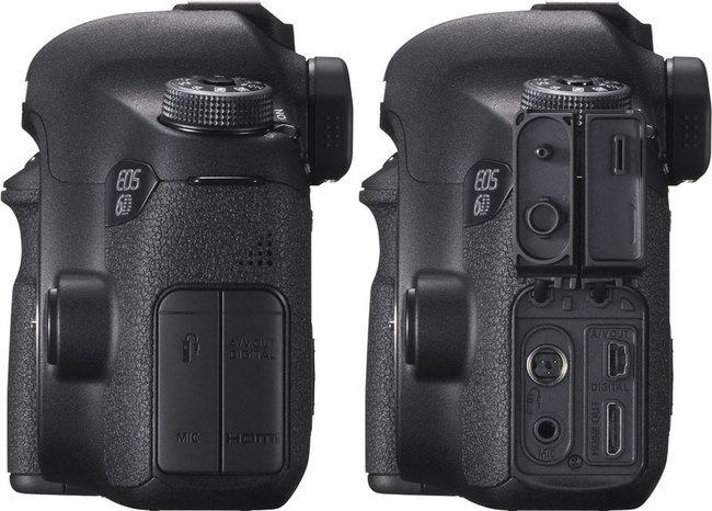 Canon_EOS_6D-05-06.jpg