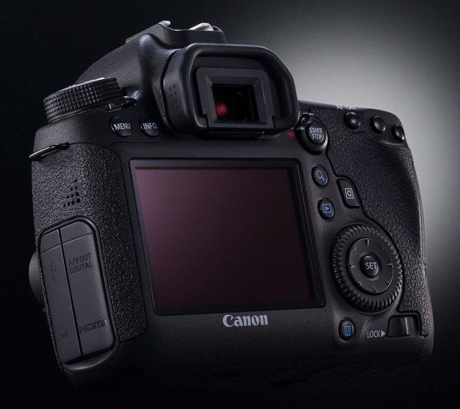 Canon_EOS_6D-08.jpg