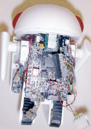 BERO-05.jpg