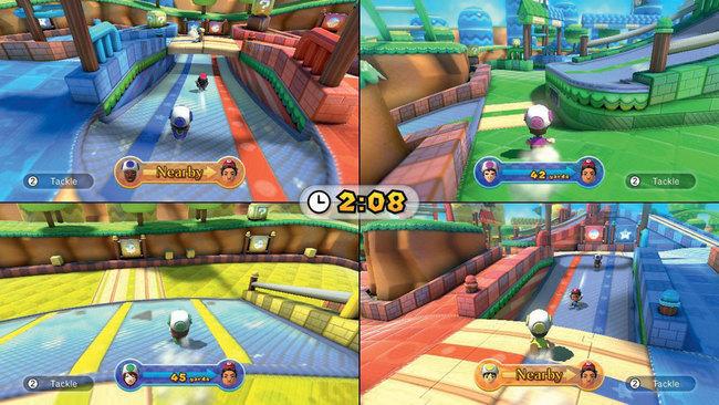 Nintendo_Land.jpg