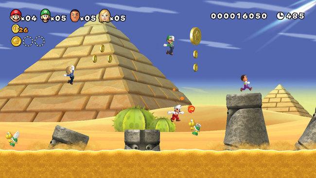 Super_Mario_Bros_U.jpg