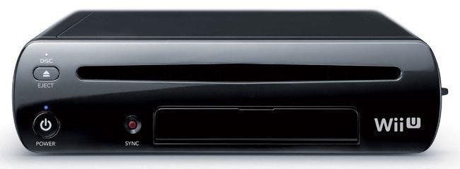 Wii_U-02.jpg