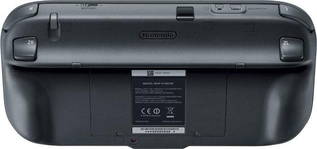 Wii_U-04.jpg
