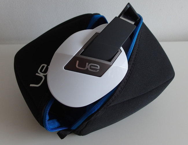 Logitech-UE-6000-SAM_0807.jpg