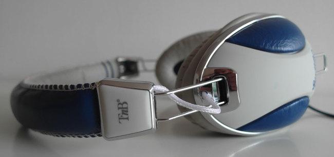T-NB-Sixties-SAM_0791.jpg