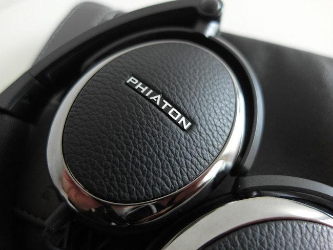 Phiaton-PS320SAM_0851.jpg