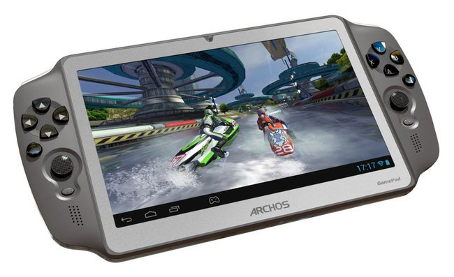 Archos_GamePad-01.jpg