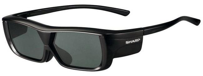 Sharp_lunettes_3D.jpg