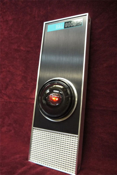 HAL-9000--01.jpg