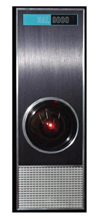 HAL-9000--02.jpg