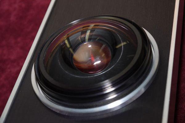 HAL-9000--03.jpg