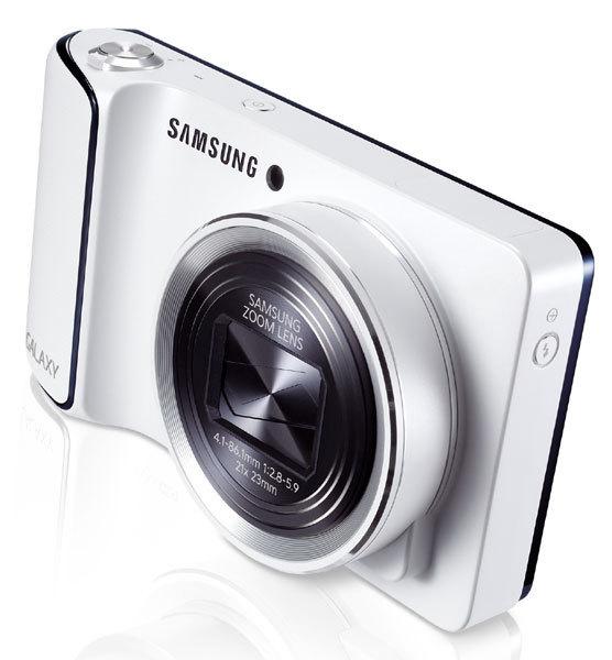 GALAXY-Camera.jpg