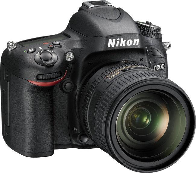Nikon_D600-09.jpg