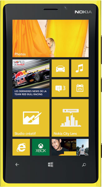 Nokia_Lumia_920-01.jpg