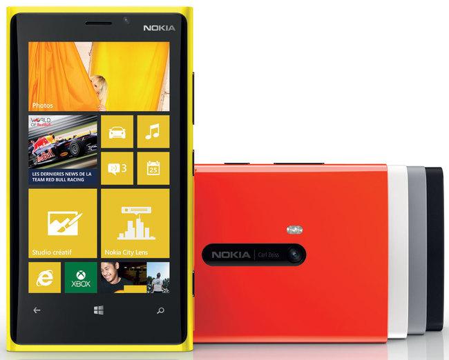 Nokia_Lumia_920-02.jpg