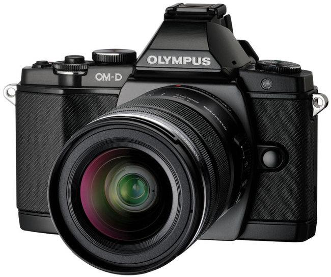 Olympus_OMD-EM5.jpg