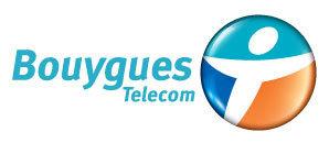 Logo_Bouygues-Telecom.jpg