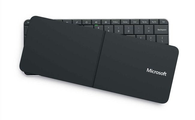 souris et claviers microsoft pour windows  article
