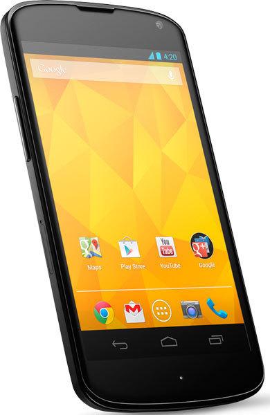 Nexus-4-01.jpg