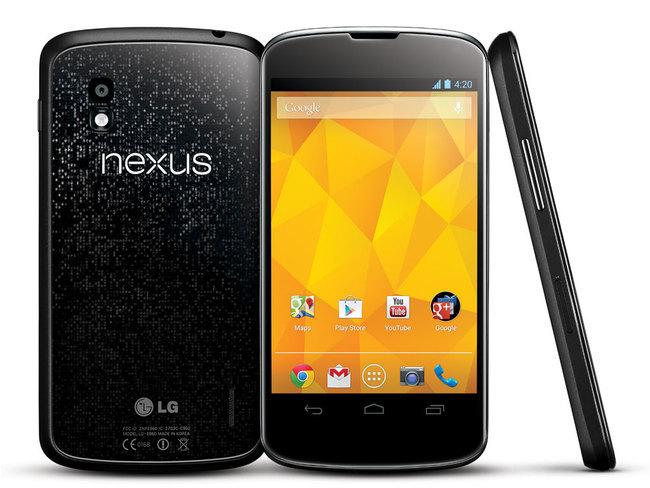 Nexus-4-03.jpg