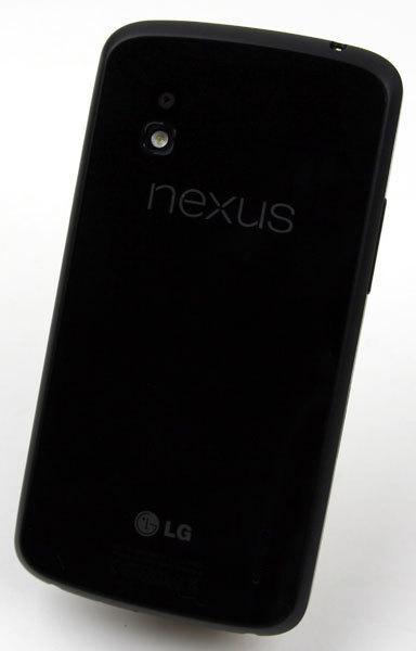 Nexus-4-07.jpg