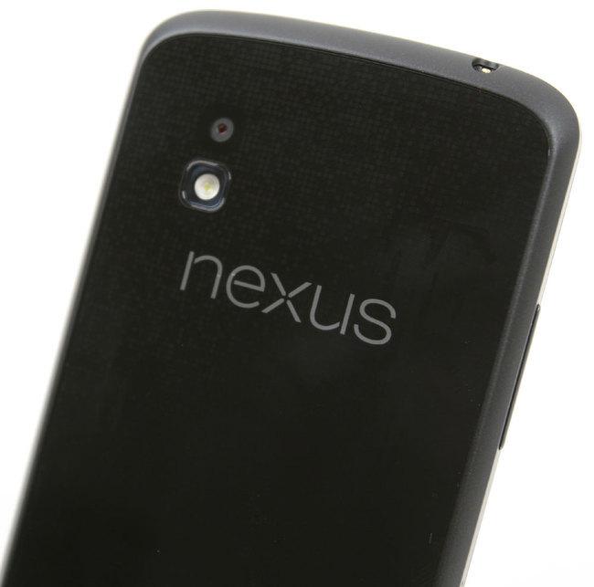 Nexus-4-08.jpg