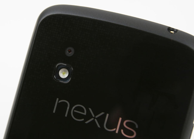 Nexus-4-09.jpg