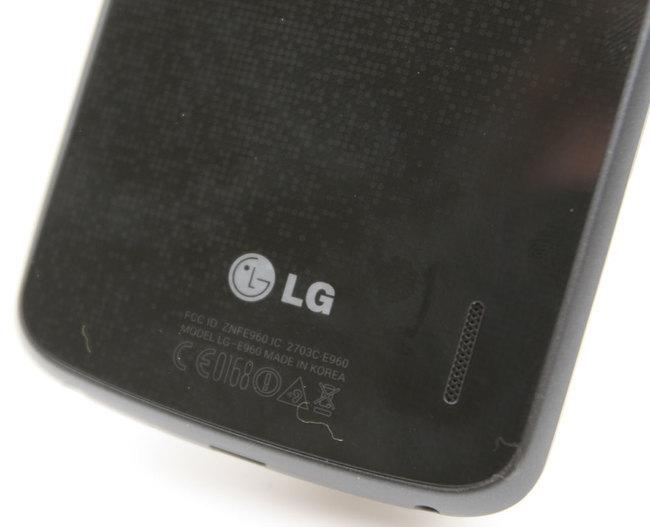 Nexus-4-10.jpg