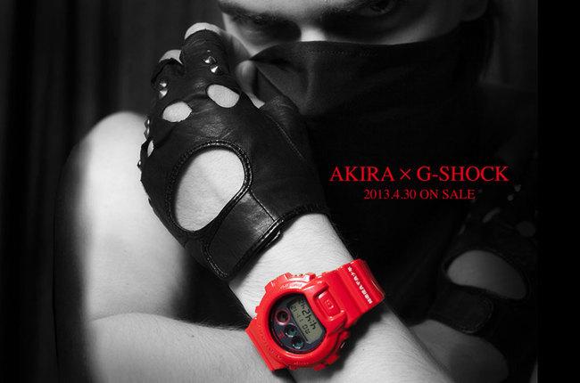 AKIRA-G-SHOCK-02.jpg