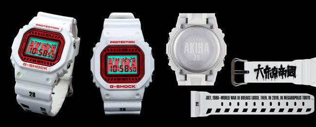 AKIRA-G-SHOCK-04.jpg