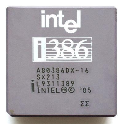 Intel_386.jpg
