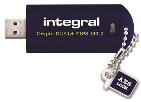 Integral_cle-USB.jpg