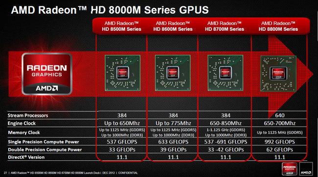 HD8000M_Series.jpg